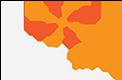Primal Core Australia Logo