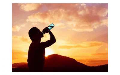 Electrolytes and Collagen: Benefits